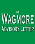 wagmoreblock